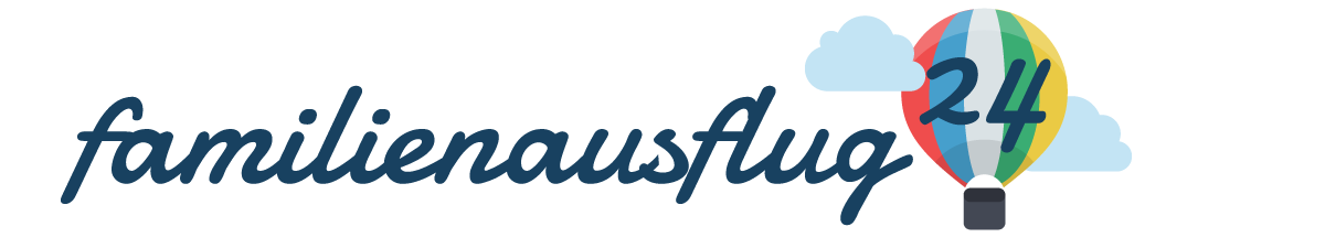 familienausflug24.de