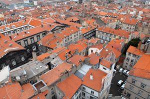 Clermont-Ferrand wurde großzügig mit Sehenswürdigkeiten bedacht. Planen Sie ruhig einen längeren Aufenthalt in der Stadt ein. (#1)