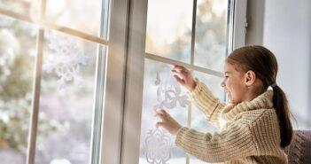 Mieten & Schnee in Auvergne: Familienurlaub einmal anders