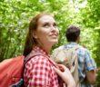 Der Steigerwald Panoramaweg: Einer der schönsten Wanderwege durch Franken