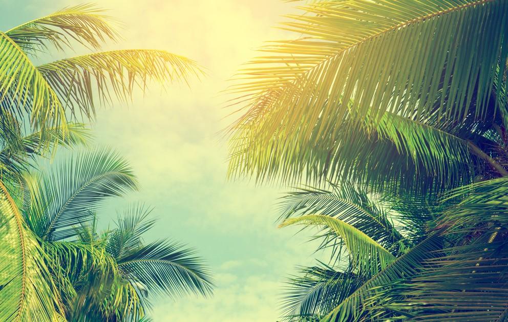 """Thailand-Reisezeit """"Sommer"""": Temperaturen jenseits der 40° sind nicht jedermanns Sache. Doch wer es liebt, wird den Sommerurlaub in Thailand nicht vergessen. (#1)"""