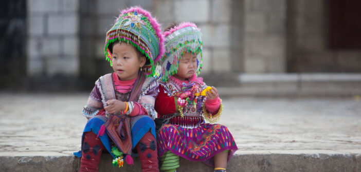 Vietnam: Die beste Reisezeit & Reisetipps