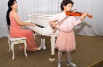 Kinderkonzert: 3 ganz besondere Kinderkonzerte