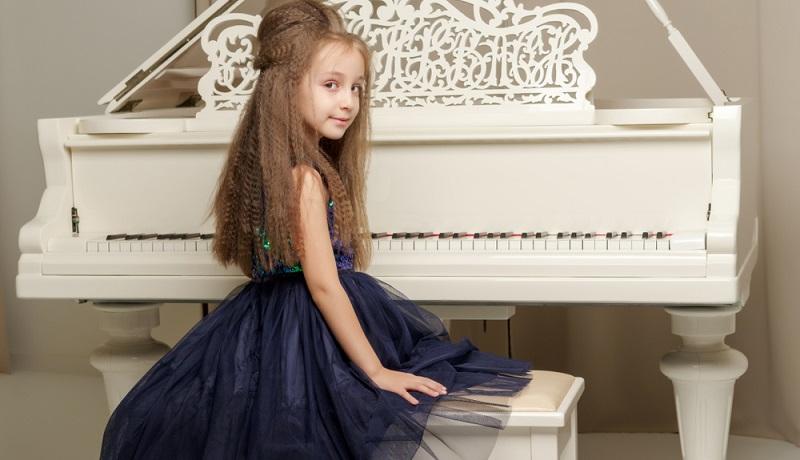 Ein Kinderkonzert ist eine Veranstaltung, die speziell auf ein junges Publikum ausgerichtet ist.