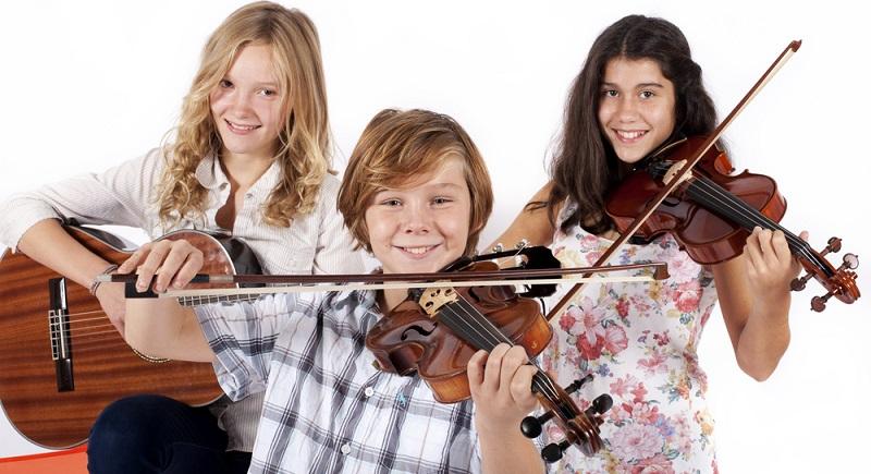 Wenn man die Statistiken zu den Veranstaltungen im Bereich der klassischen Musik genau betrachtet, stellt man fest, dass insbesondere die Zahl der musikpädagogischen Veranstaltungen stark angestiegen ist.