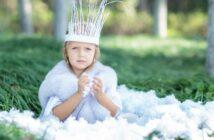5 Musicals für Kinder: Familien Willkommen!