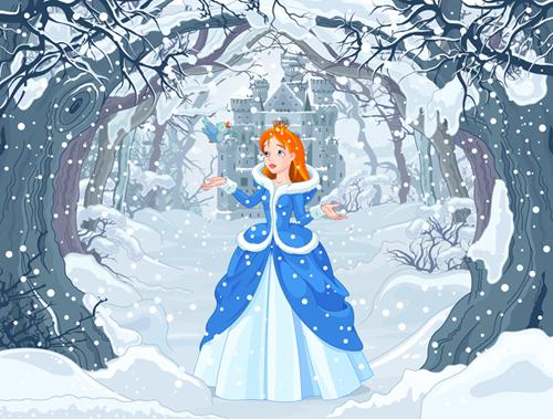 Das Märchen von Hans Christian Andersen war die Vorlage für das Musical, das mit seiner faszinierenden Geschichte Jung und Alt in seinen Bann zieht.