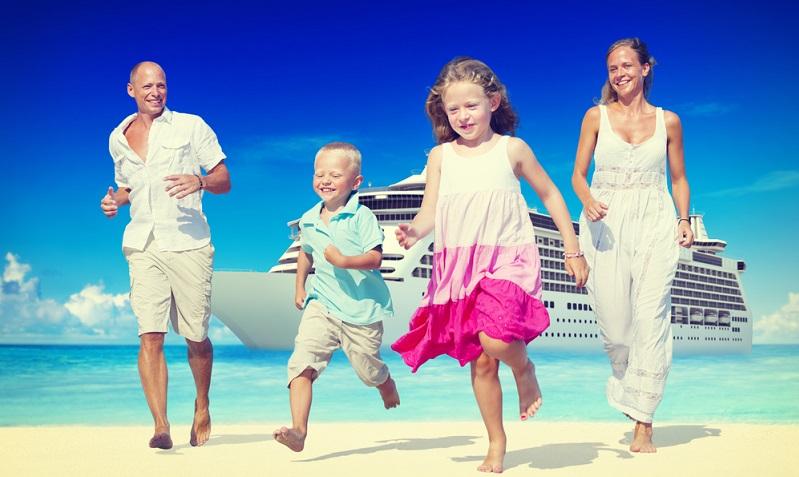 Bei Reedereien gibt es spezielle Regelungen bezüglich der Reisevollmachten. Da auch einer Kreuzfahrtreise nichts im Wege stehen sollte, sollte man einen kurzen Blick darauf werfen.