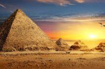 Reisen mit RRER Reisen nach Ägypten und in die Türkei boten schon immer viel für den niedrigen Preis. (Foto: shutterstock - givaga)