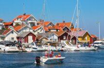 Schweden mit Kindern: Eines der schönsten Ländern Nordeuropas lockt mit tollen Ausflugszielen