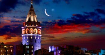 Urlaub mit RRER Reisen. Von einem ungewöhnlichen Reiseveranstalter mit Fokus Türkei und Ägypten (Foto: shutterstock - givada)