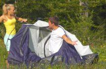 Beziehungskrise im Urlaub: Der Härtetest für Familien