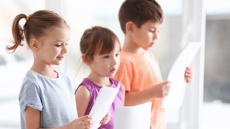 Zusammengefasst kann man also sagen, dass ein Hobby zu finden für das Kind viele positive Effekte für die Entwicklung dieses Kindes hat.