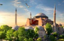 RRER Reisen, der auf Türkei und Ägpten spezialisierte Reiseveranstalter. (Foto: shutterstock - givaga)