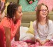 Übernachtungsparty Mädchen:11 Ideen für eine coole Mädchenparty ohne Zickenterror( Foto: Shutterstock-CREATISTA)